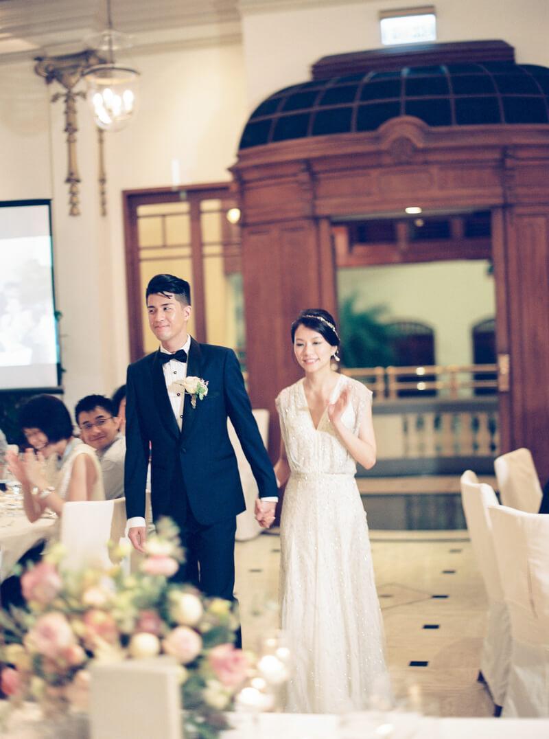 verandah-hong-kong-wedding-photos-international-34.jpg
