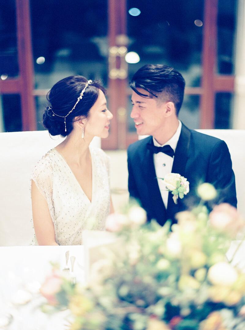 verandah-hong-kong-wedding-photos-international-35.jpg