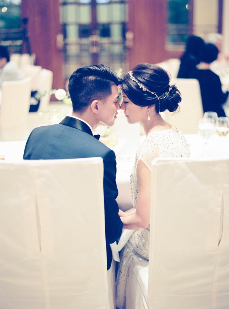 verandah-hong-kong-wedding-photos-international-37.jpg