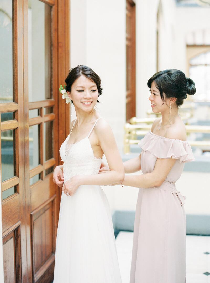 verandah-hong-kong-wedding-photos-international-4.jpg