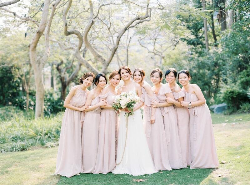verandah-hong-kong-wedding-photos-international-7.jpg