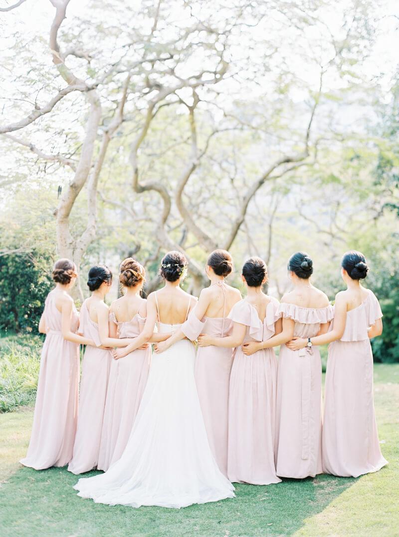 verandah-hong-kong-wedding-photos-international-8.jpg