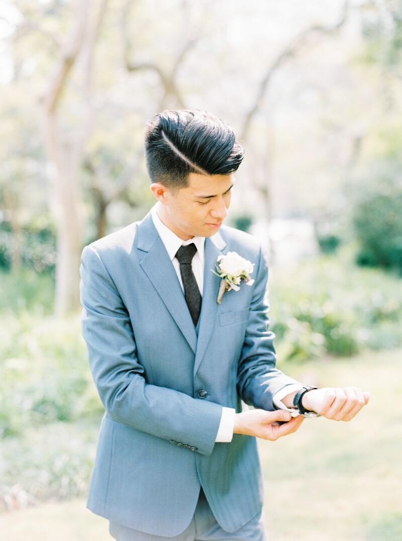 verandah-hong-kong-wedding-photos-international-9.jpg