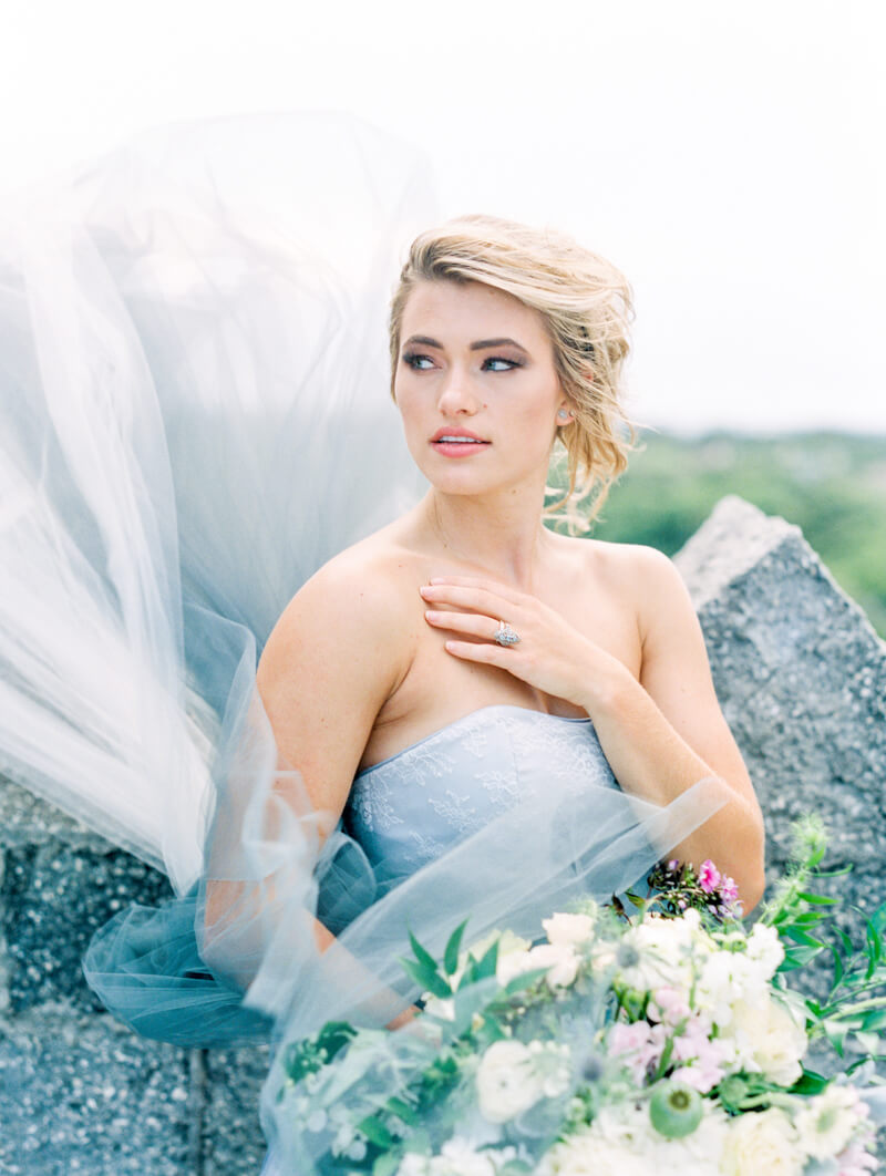 Castle-Ottis-Florida-Wedding-Inspiration-10.jpg