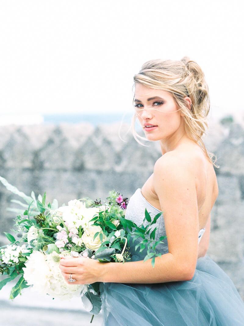 Castle-Ottis-Florida-Wedding-Inspiration-11.jpg