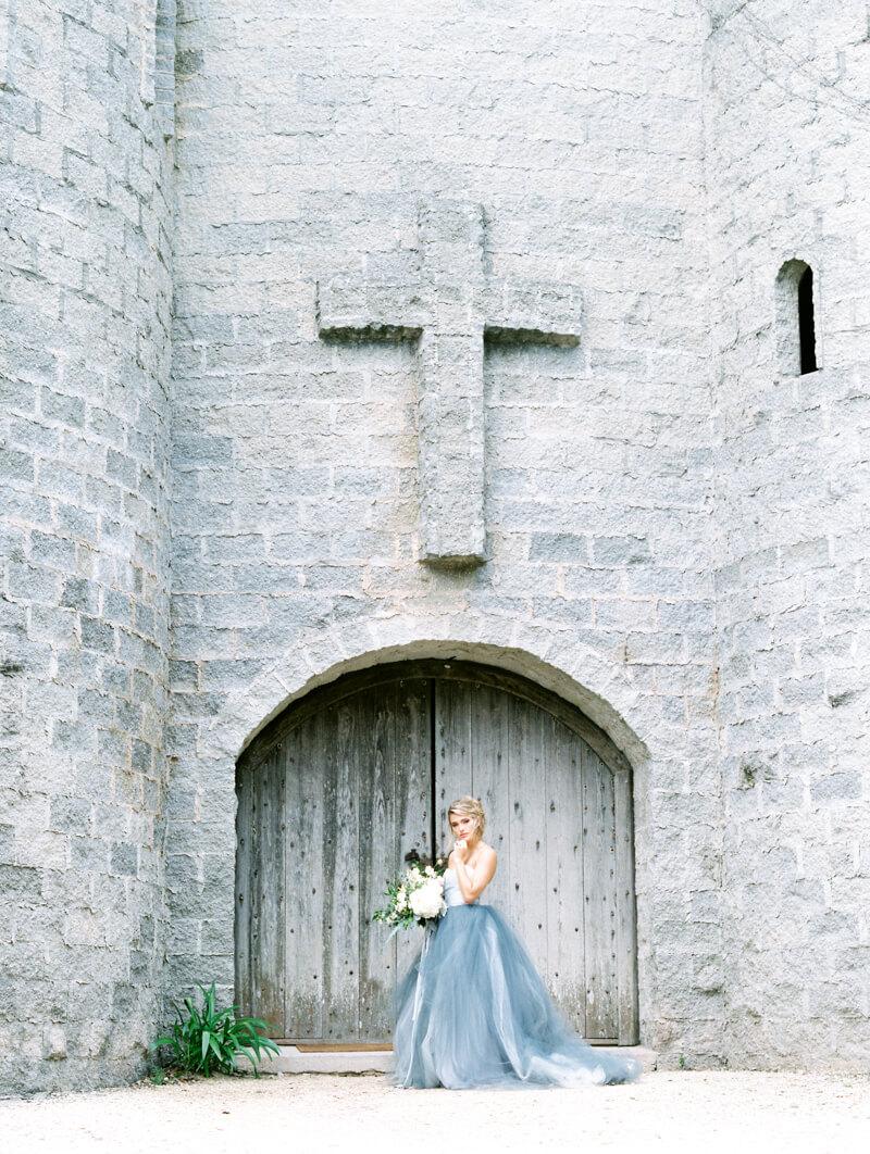 Castle-Ottis-Florida-Wedding-Inspiration-12.jpg