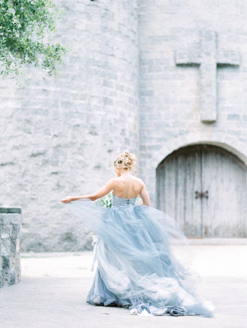 Castle-Ottis-Florida-Wedding-Inspiration-15.jpg