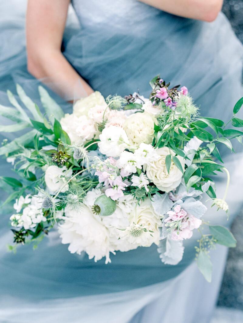 Castle-Ottis-Florida-Wedding-Inspiration-4.jpg