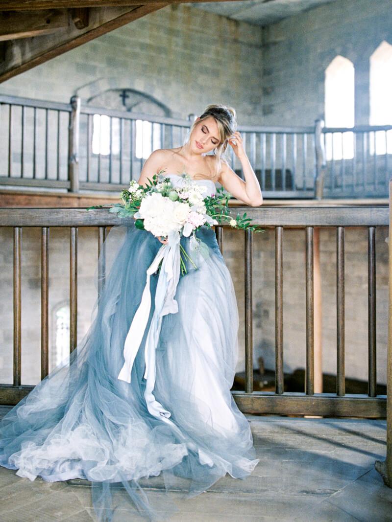 Castle-Ottis-Florida-Wedding-Inspiration-5.jpg