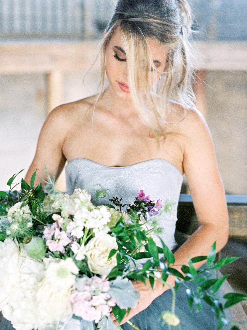 Castle-Ottis-Florida-Wedding-Inspiration-6.jpg