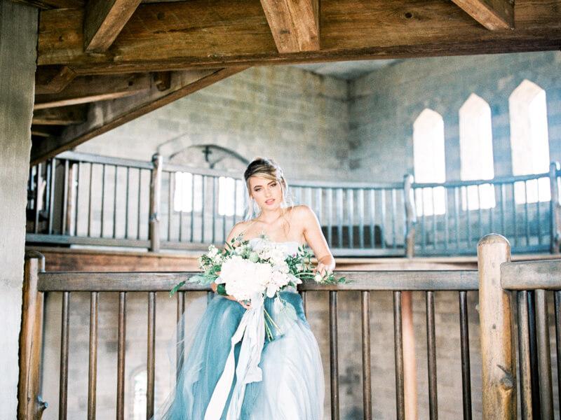 Castle-Ottis-Florida-Wedding-Inspiration-7.jpg
