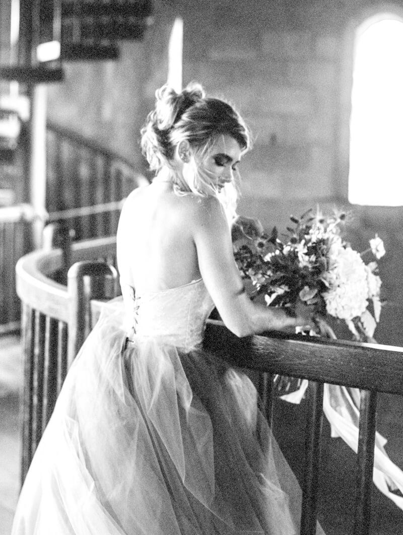 Castle-Ottis-Florida-Wedding-Inspiration-8.jpg