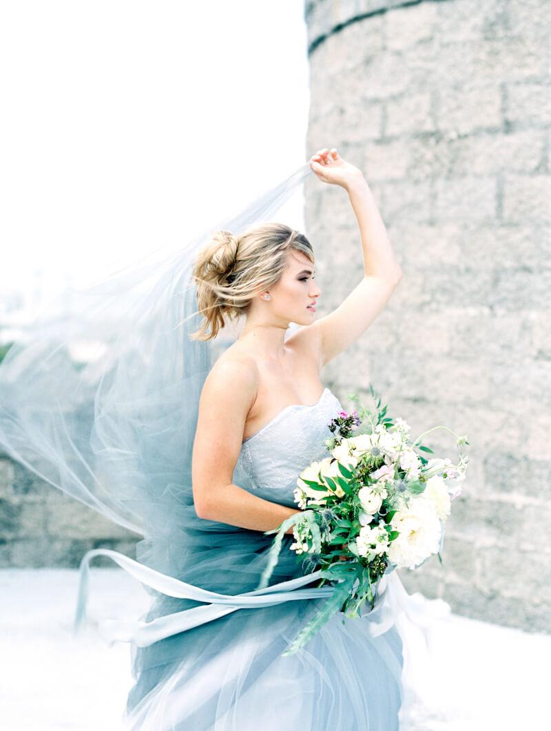 Castle-Ottis-Florida-Wedding-Inspiration-9.jpg