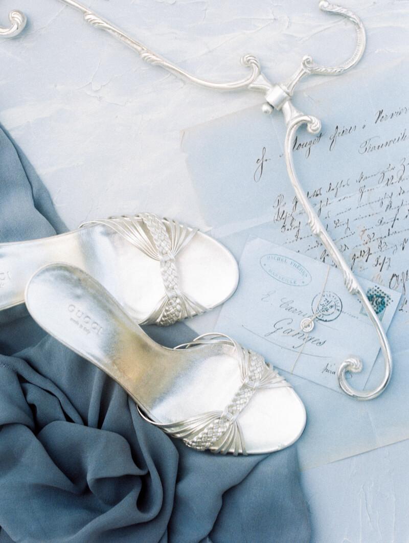 Castle-Ottis-Florida-Wedding-Inspiration.jpg