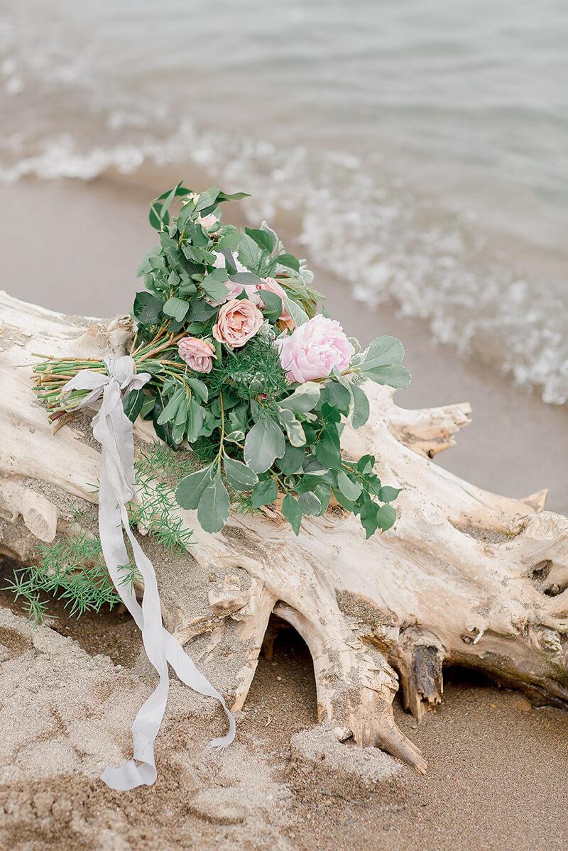 bohemian-beach-wedding-inspiration-toronto-10.jpg