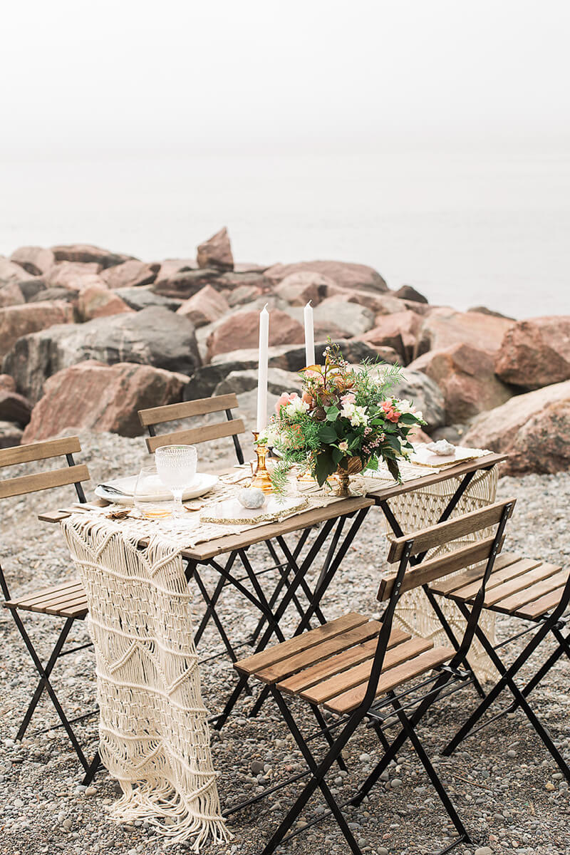 bohemian-beach-wedding-inspiration-toronto-15.jpg