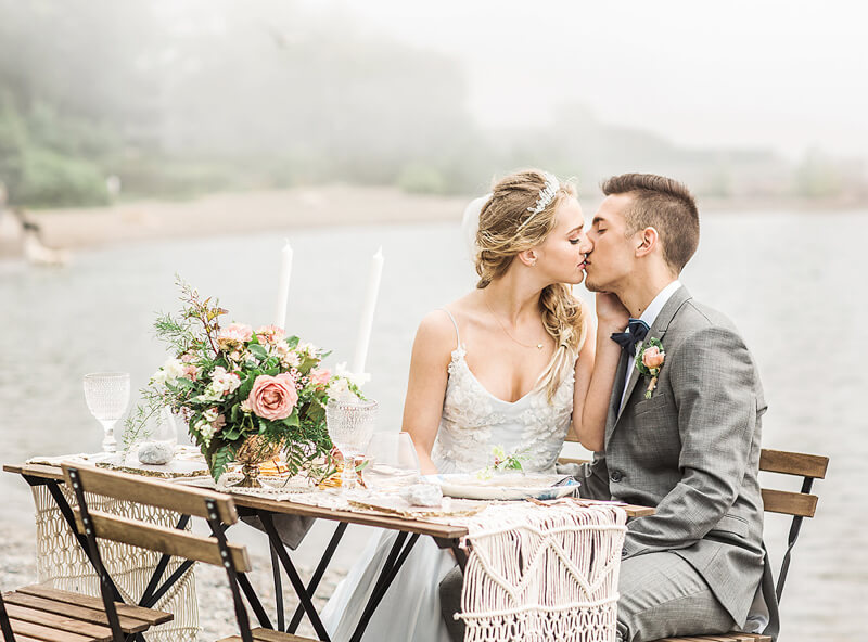 bohemian-beach-wedding-inspiration-toronto-18.jpg