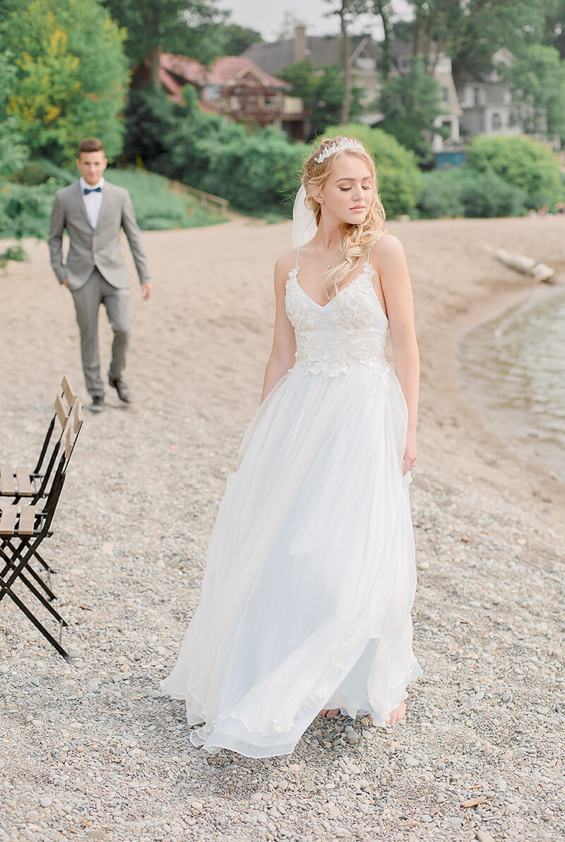 bohemian-beach-wedding-inspiration-toronto-19.jpg