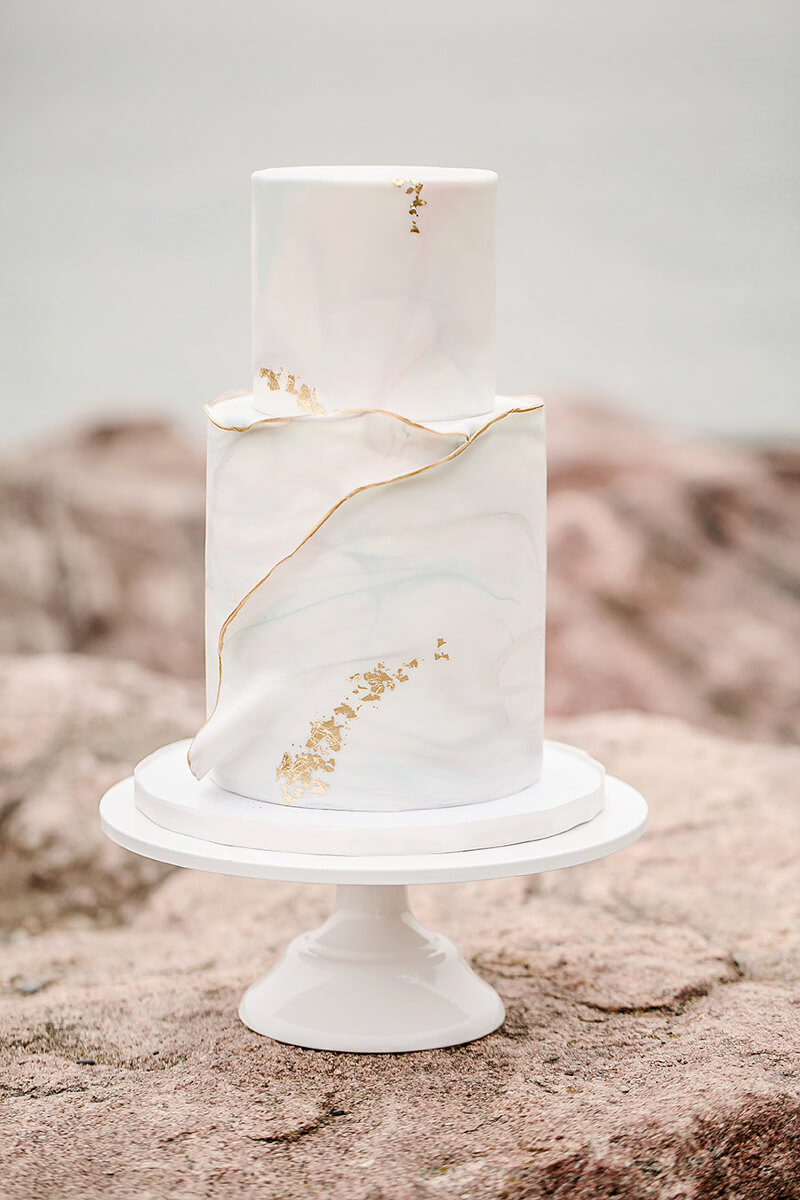 bohemian-beach-wedding-inspiration-toronto-20.jpg