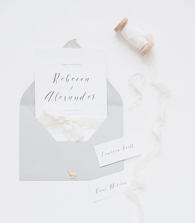 bohemian-beach-wedding-inspiration-toronto.jpg