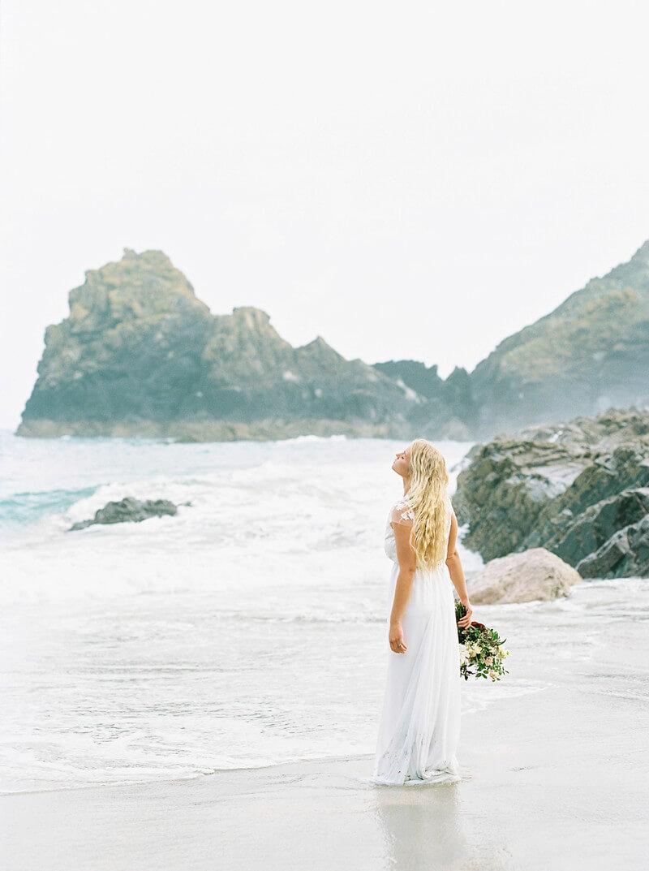 cornwall-ontario-canada-wedding-inspiration-10.jpg