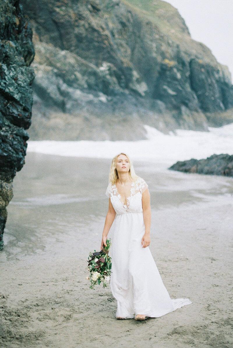 cornwall-ontario-canada-wedding-inspiration-13.jpg