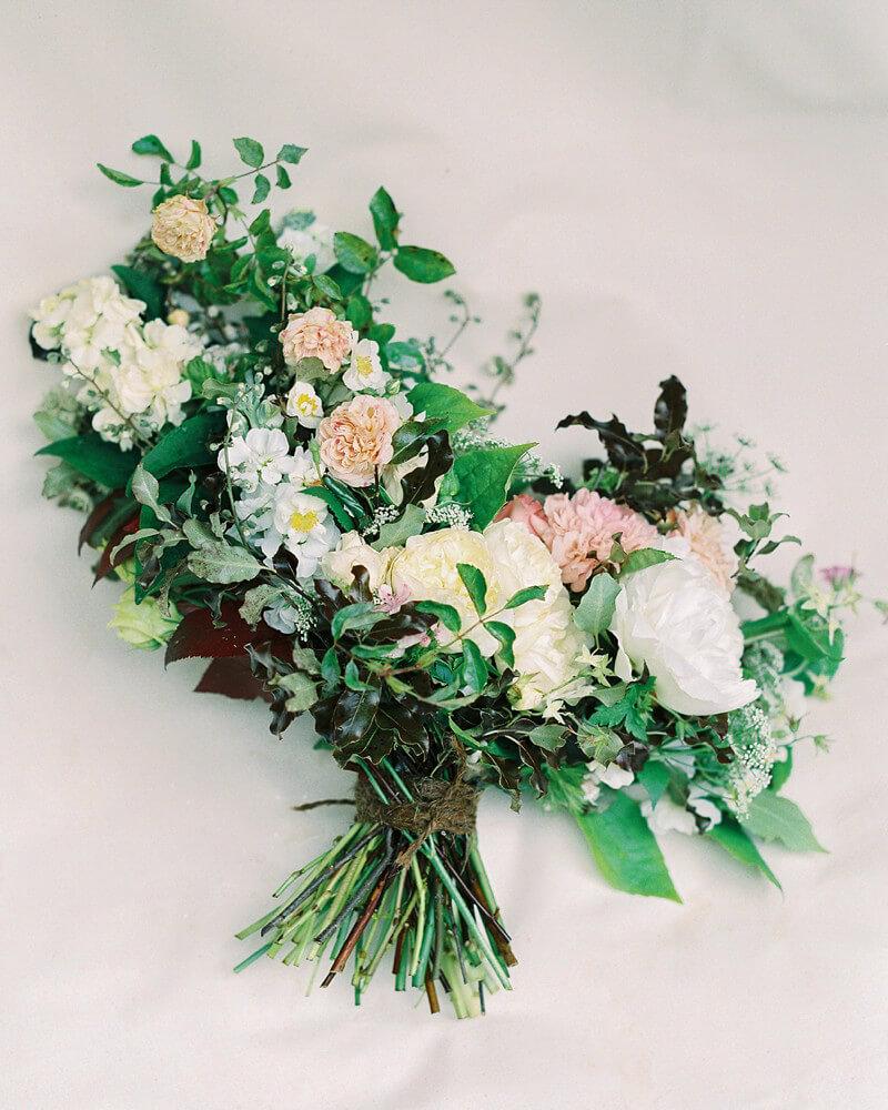 cornwall-ontario-canada-wedding-inspiration-2.jpg