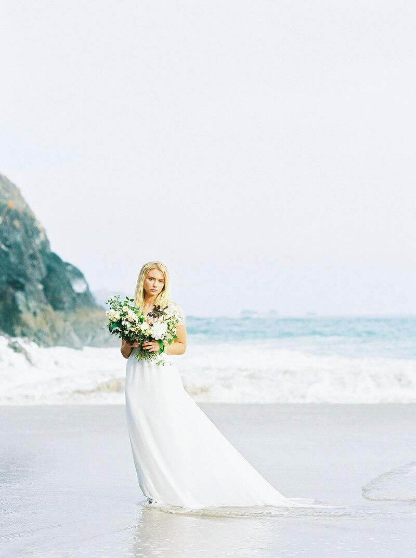 cornwall-ontario-canada-wedding-inspiration-5.jpg