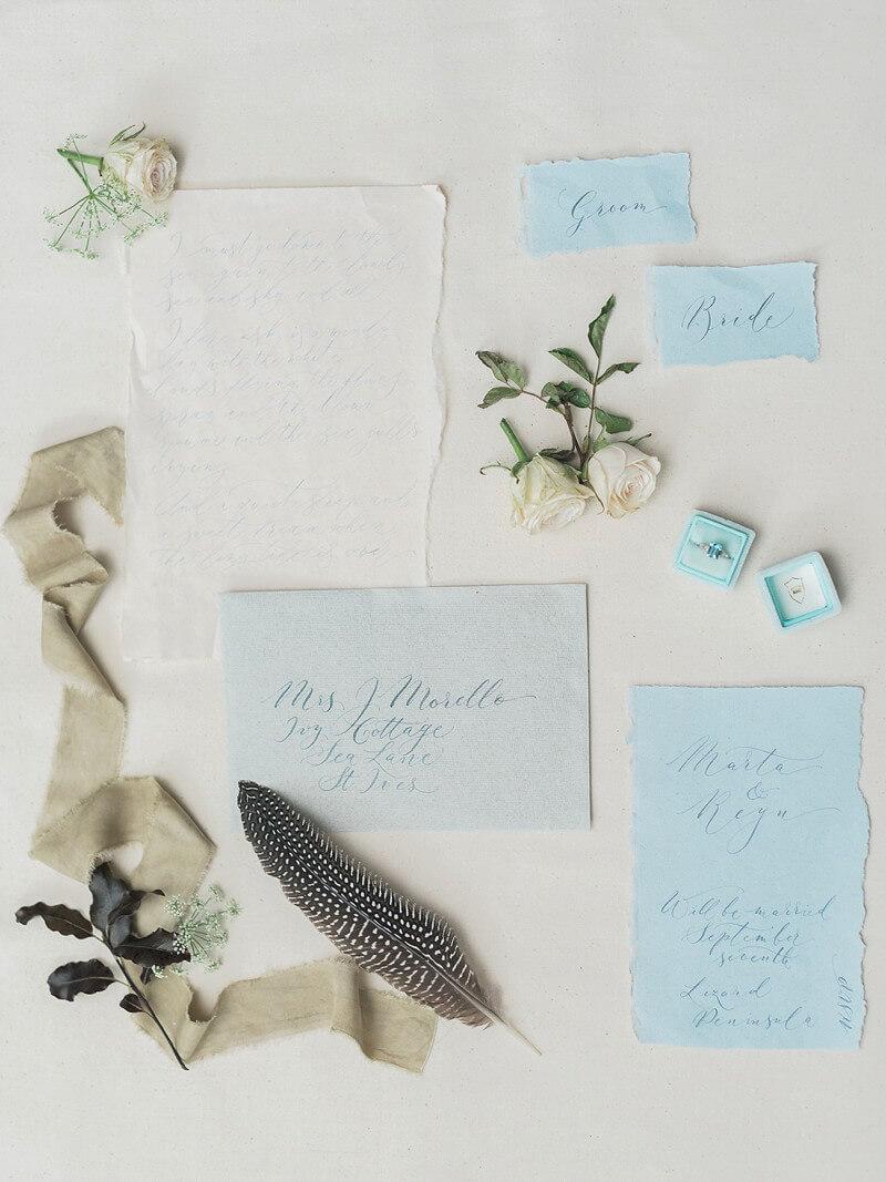 cornwall-ontario-canada-wedding-inspiration.jpg
