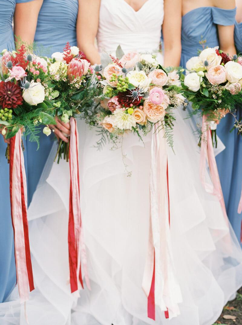 fenwick-hall-johns-island-wedding-fine-art-film-10.jpg
