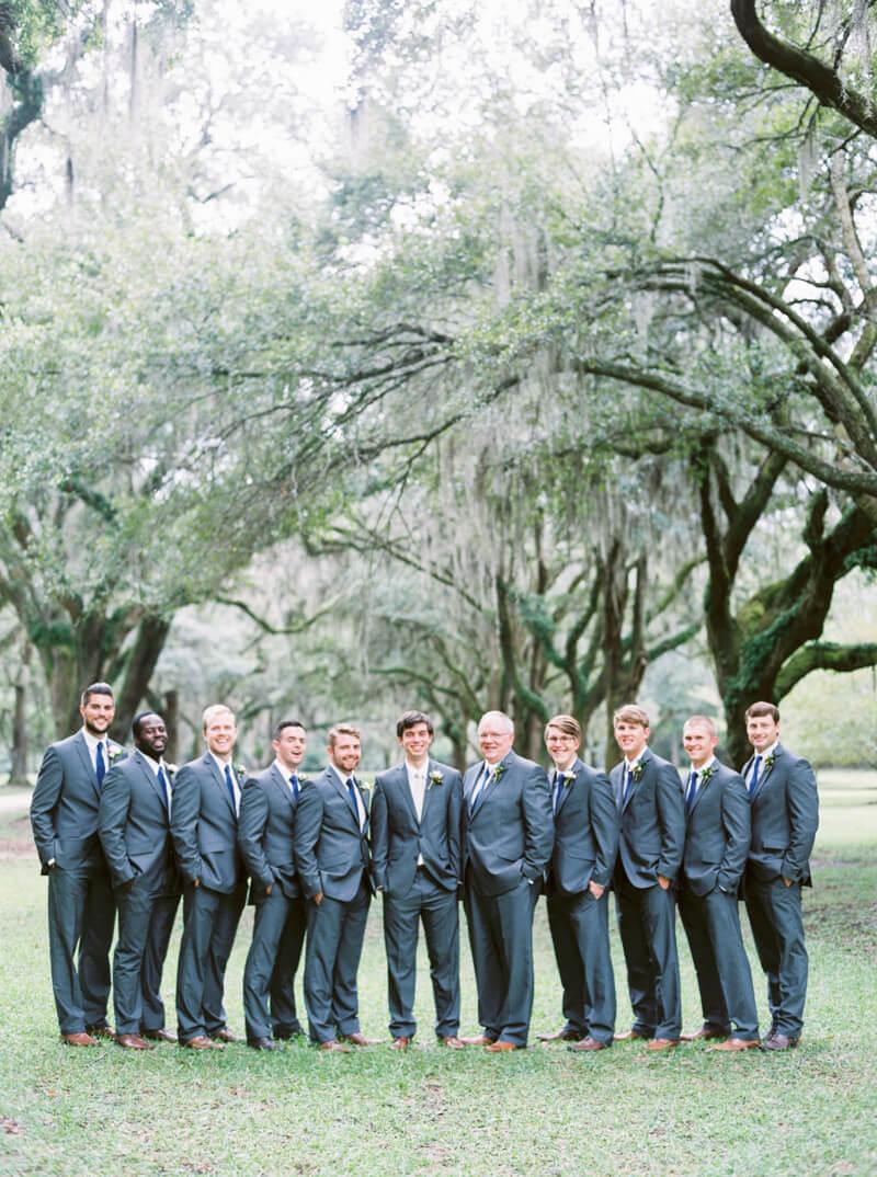 fenwick-hall-johns-island-wedding-fine-art-film-12.jpg