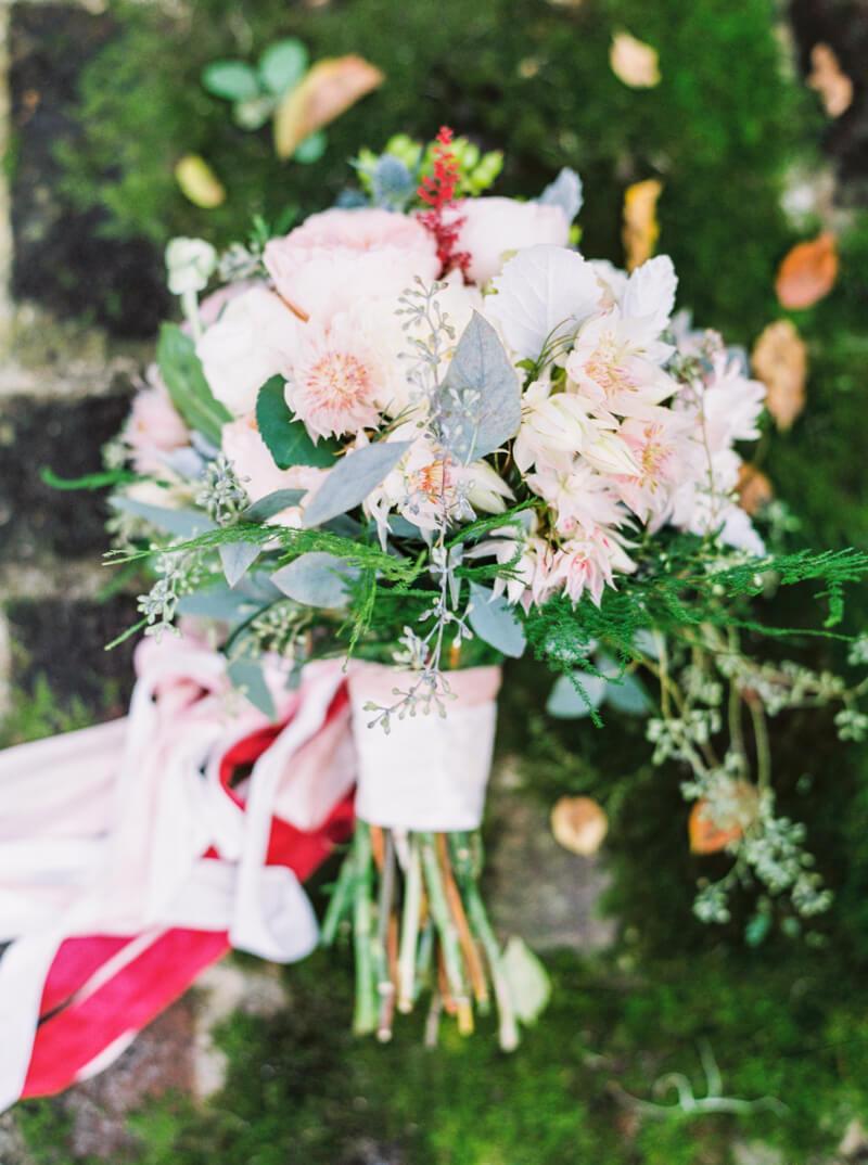fenwick-hall-johns-island-wedding-fine-art-film-14.jpg