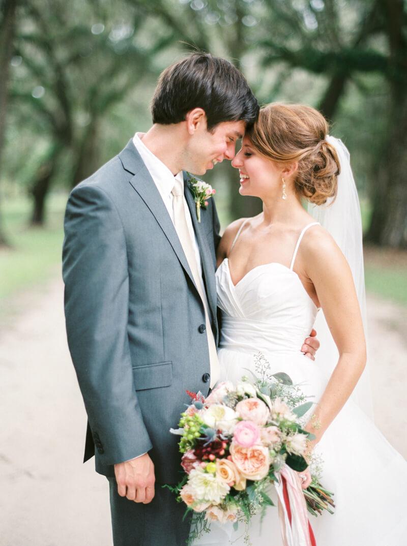 fenwick-hall-johns-island-wedding-fine-art-film-16.jpg