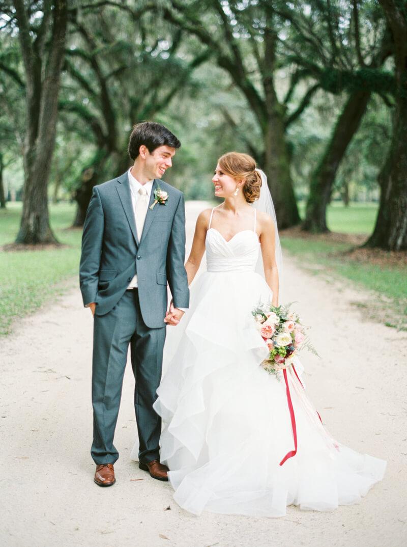 fenwick-hall-johns-island-wedding-fine-art-film-18.jpg