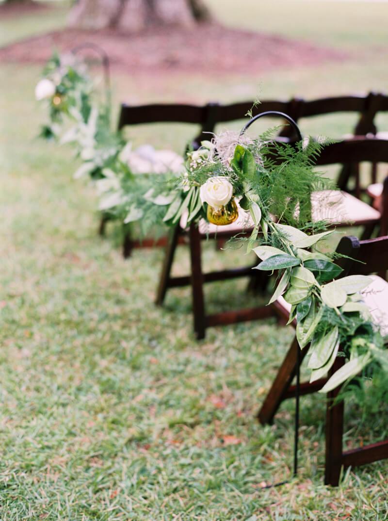 fenwick-hall-johns-island-wedding-fine-art-film-20.jpg