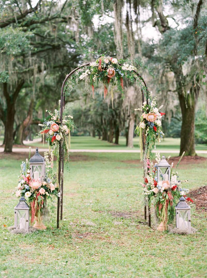 fenwick-hall-johns-island-wedding-fine-art-film-21.jpg