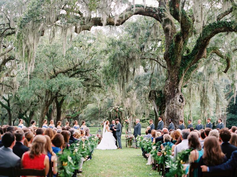 fenwick-hall-johns-island-wedding-fine-art-film-24.jpg