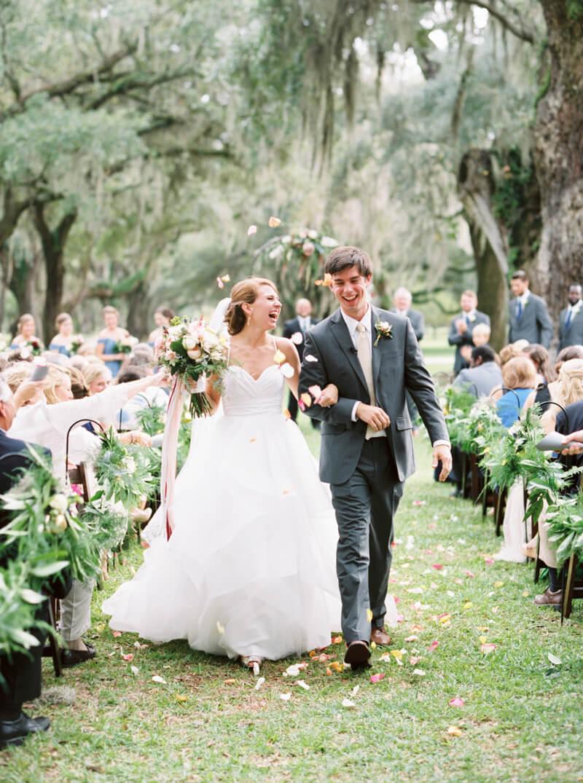 fenwick-hall-johns-island-wedding-fine-art-film-25.jpg
