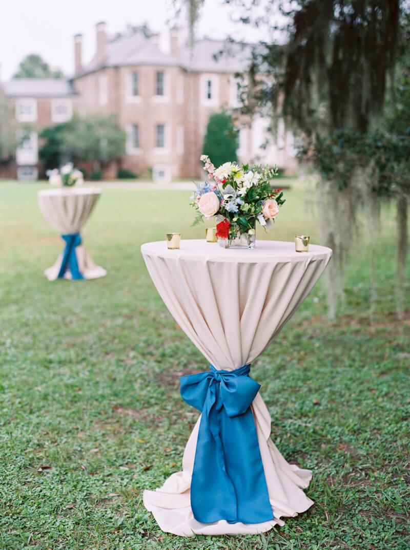 fenwick-hall-johns-island-wedding-fine-art-film-26.jpg