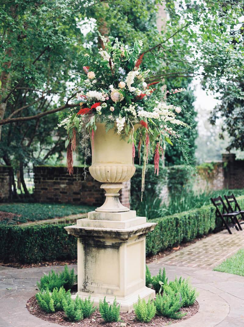 fenwick-hall-johns-island-wedding-fine-art-film-27.jpg