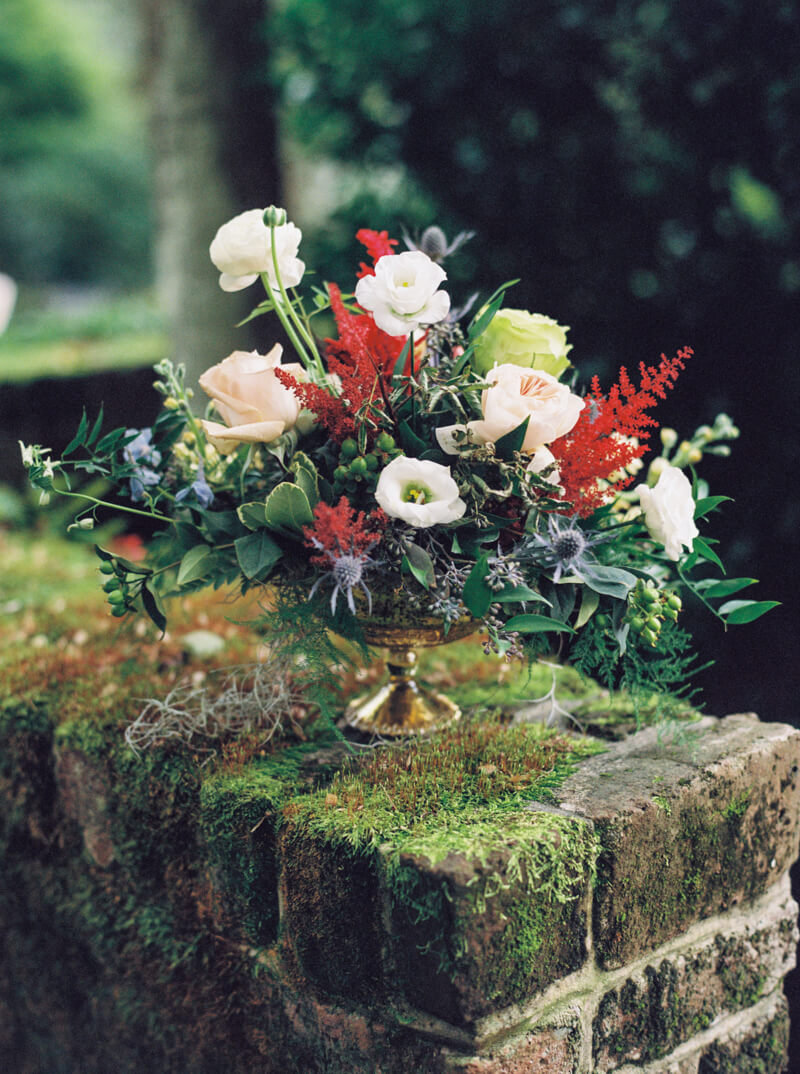 fenwick-hall-johns-island-wedding-fine-art-film-28.jpg