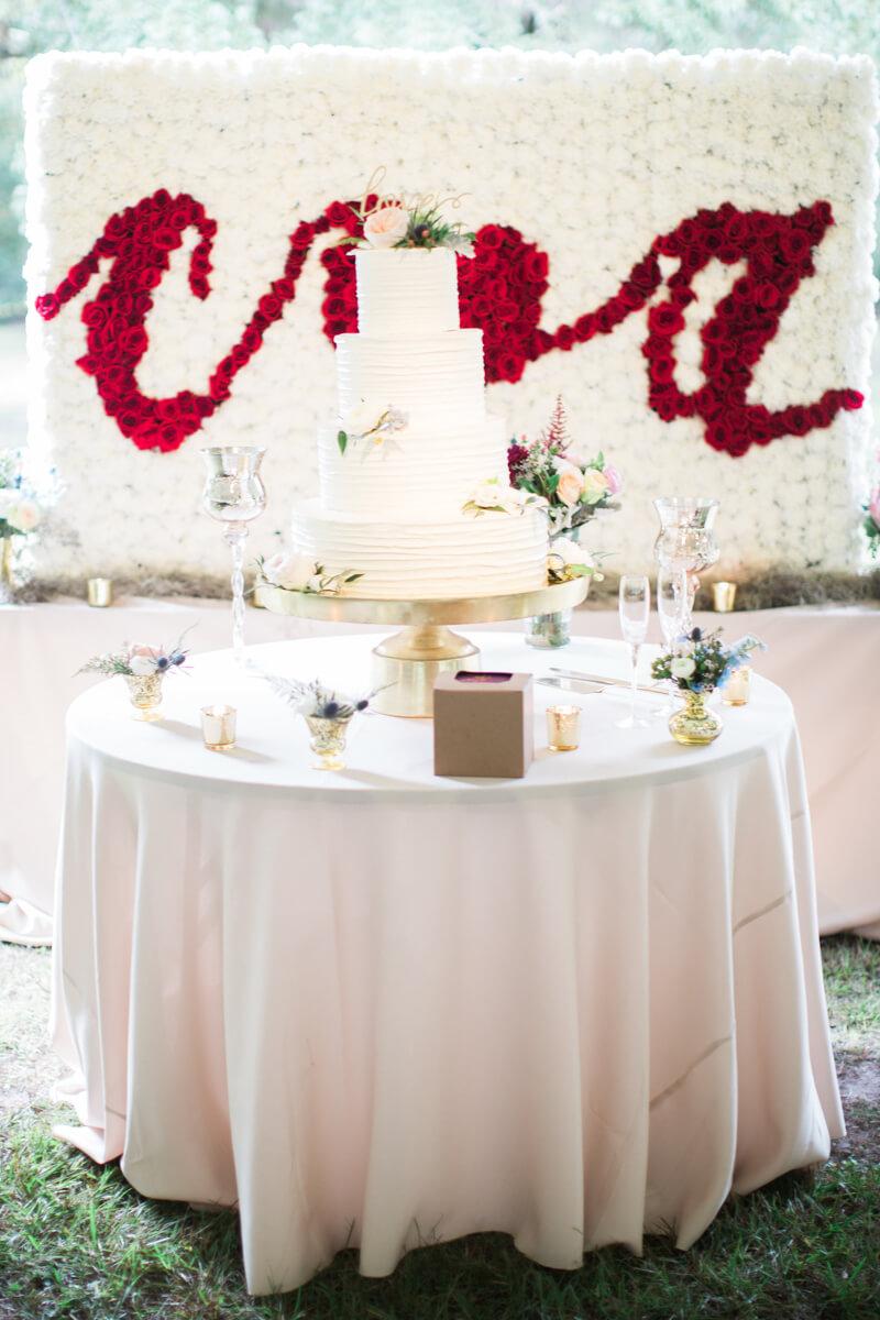 fenwick-hall-johns-island-wedding-fine-art-film-29.jpg