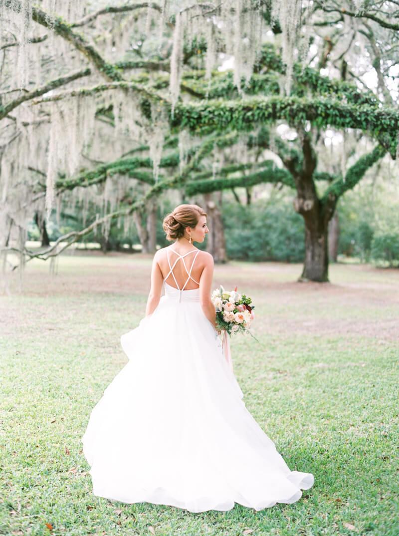 fenwick-hall-johns-island-wedding-fine-art-film-8.jpg
