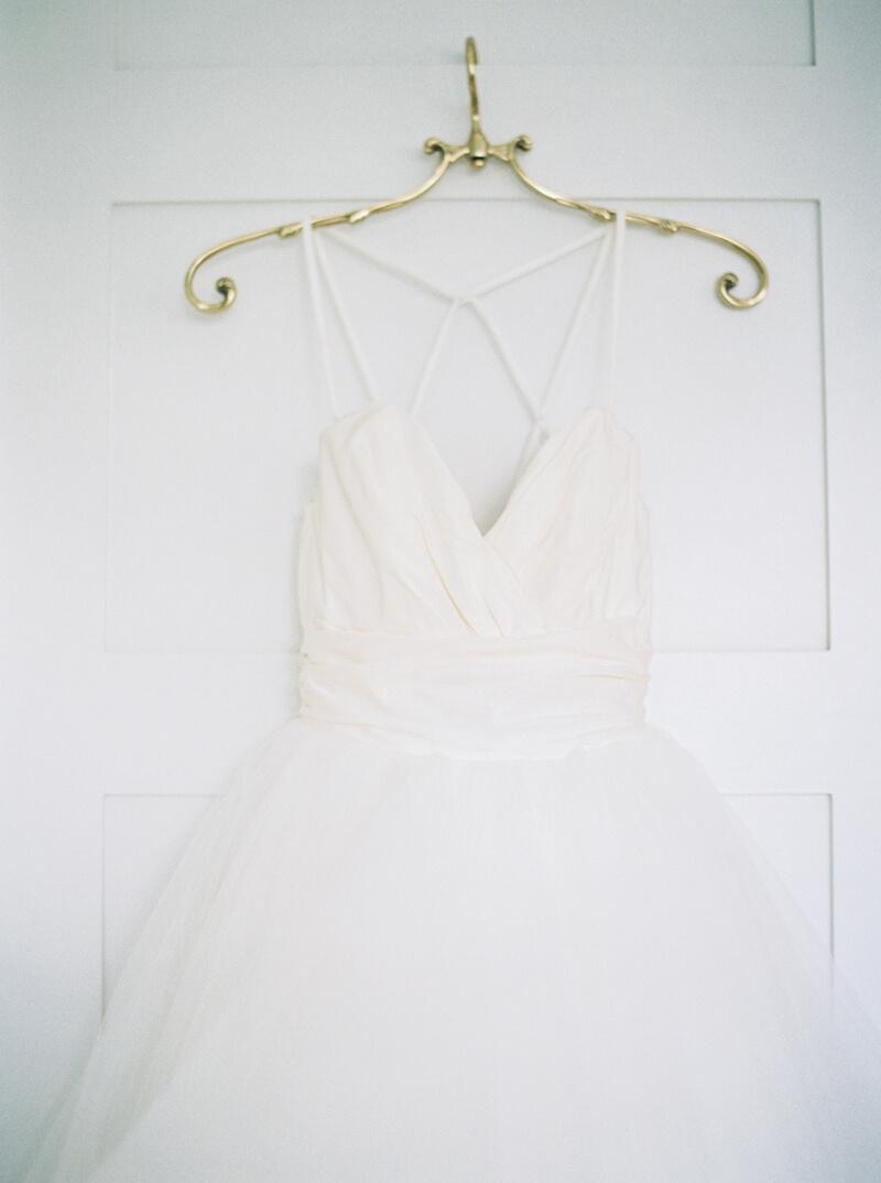 fenwick-hall-johns-island-wedding-fine-art-film.jpg