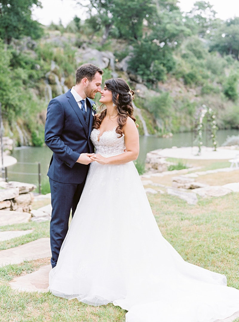 fine-art-austin-texas-wedding-photos-19-min.jpg