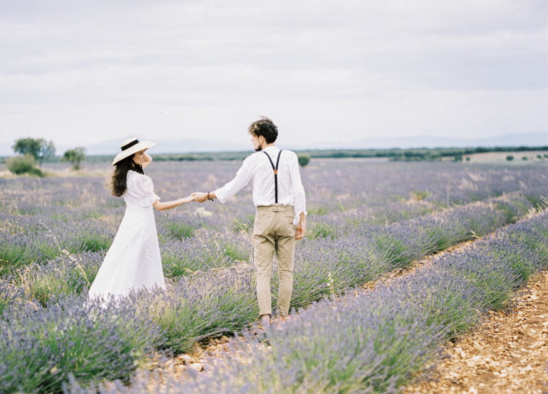 fine-art-lavender-fields-wedding-inspiration-11.jpg