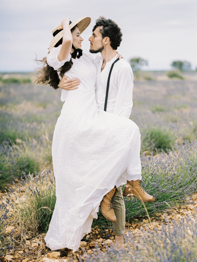 fine-art-lavender-fields-wedding-inspiration-13.jpg