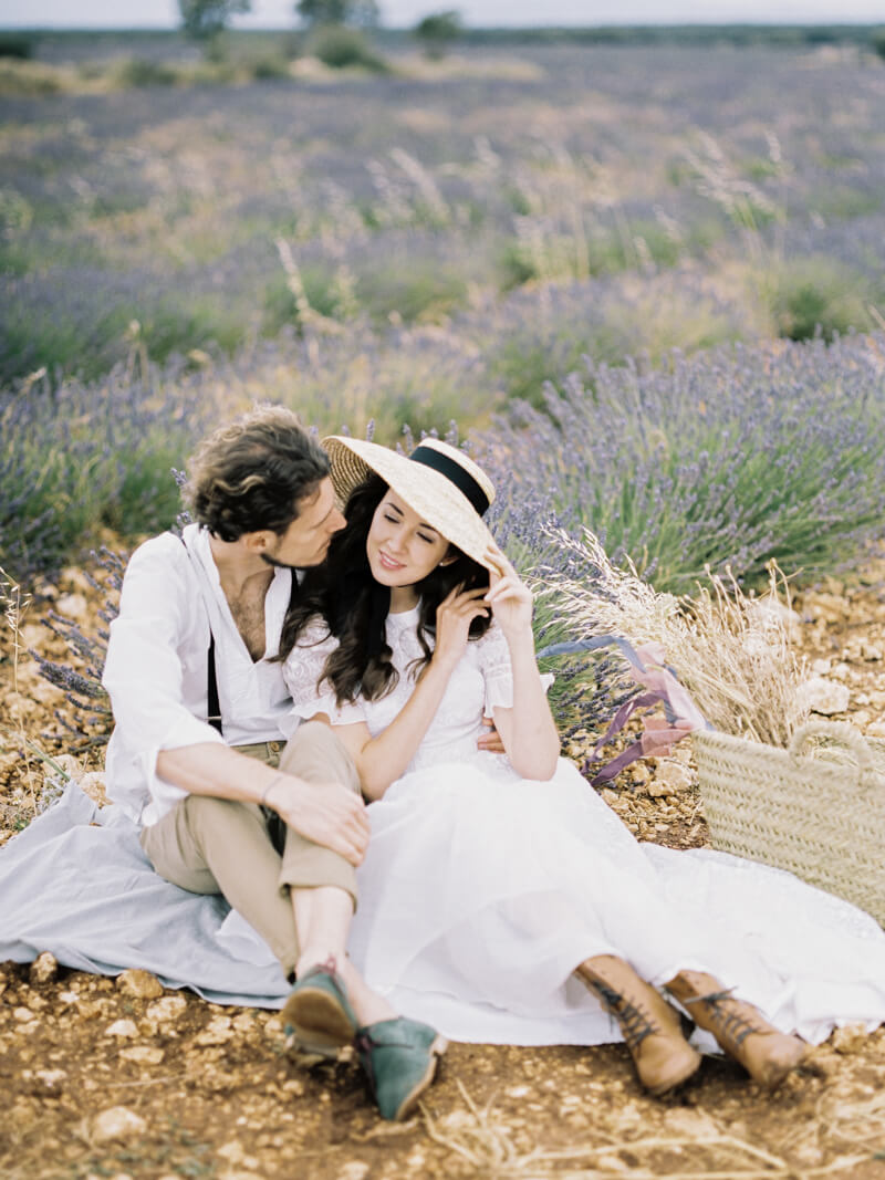 fine-art-lavender-fields-wedding-inspiration-19.jpg