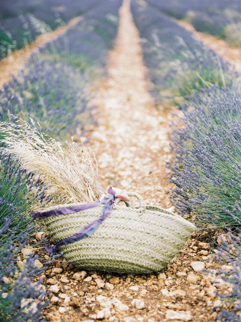 fine-art-lavender-fields-wedding-inspiration-21.jpg