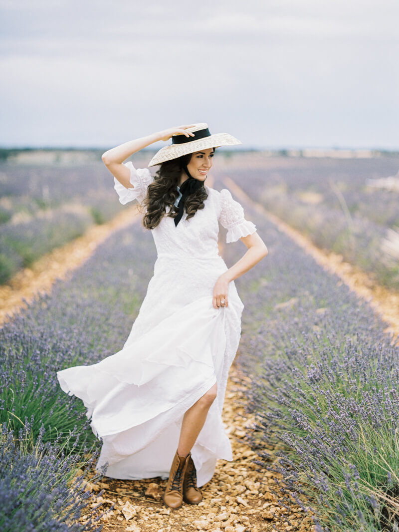 fine-art-lavender-fields-wedding-inspiration-4.jpg